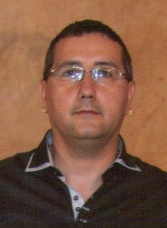Heriberto Martorell