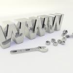Herramientas para tu negocio en internet