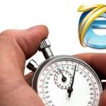 Gestiona el Tiempo en Internet