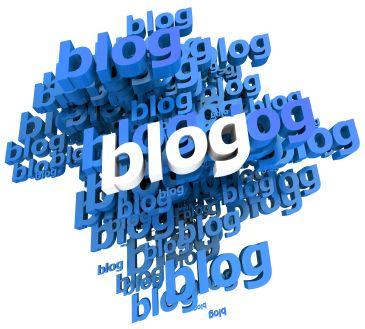 La importancia de tener un blog