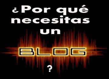 miblog3
