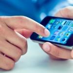 Aplicaciones Móviles Para tu Negocio