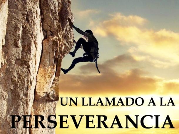 perseverancia1