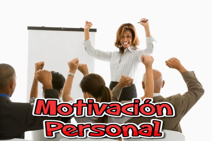 motivacionpersonal