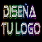 Como Crear un Logo con tu Nombre