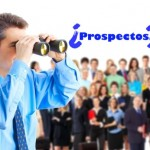 Aprender a elegir tus prospectos. Testimonios.
