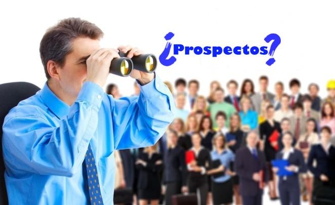 prospectos