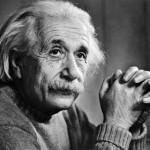 Mi propia Teoría de la Relatividad