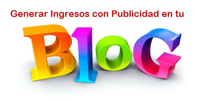 publicidadblog