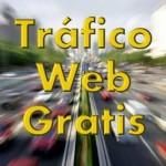 Como Generar Tráfico Web Gratis