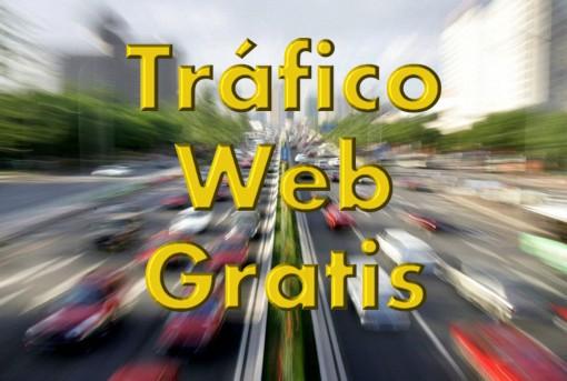 trafico-web-gratis