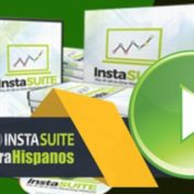 instasuiteppvideo1