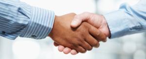La Importancia de las Alianzas en tu Negocio