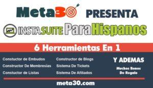 meta30-IS-pet