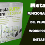 Como Funciona el Plugin de WordPress de Instasuite