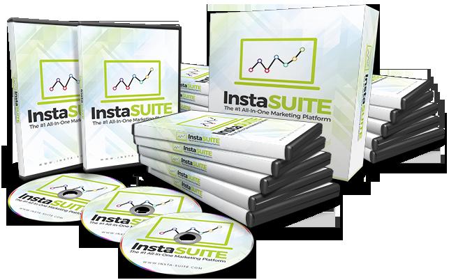 Como Descargar Tus Páginas y Embudos de InstaSuite