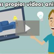 videos-animados