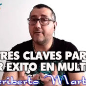 claves-multinivel
