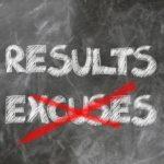 Las Tres Excusas que Frenan tu Negocio